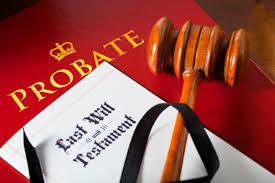 Probate Attorney Florida
